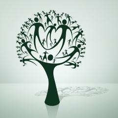 Family_Tree.jpeg