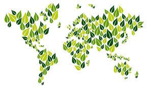 Global_Sustainability_Map.jpg