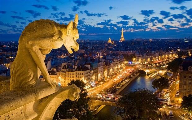 Notre_Dame_Gargoyles.jpg