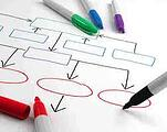 Organizational_Redesign
