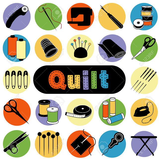 Quilt.jpg