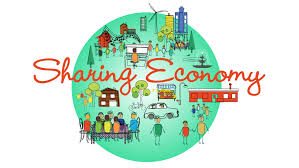 Sharing_Economy.jpg