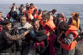 Syrian_Refugees.jpg