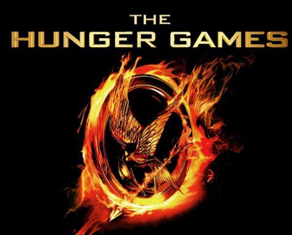 The_Hunger_Games.jpg
