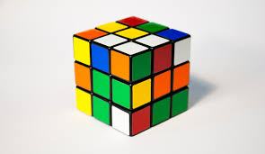 Picture 4 Rubik%27s Cube