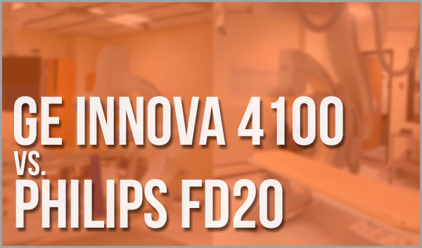 GE-Innova-4100-vs-Philips-FD20
