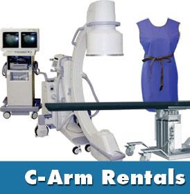 cost of c arm fluoroscopy machine