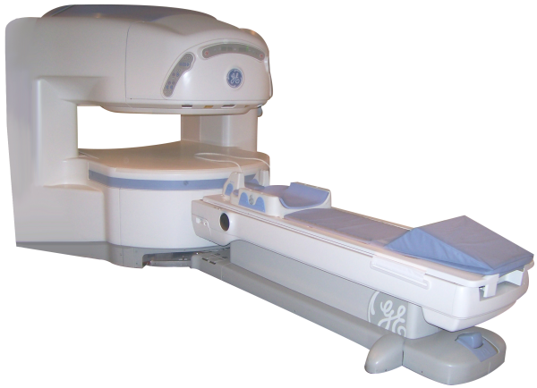 purchase mri machine