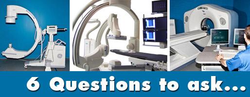 tomosynthesis vs digital mammography