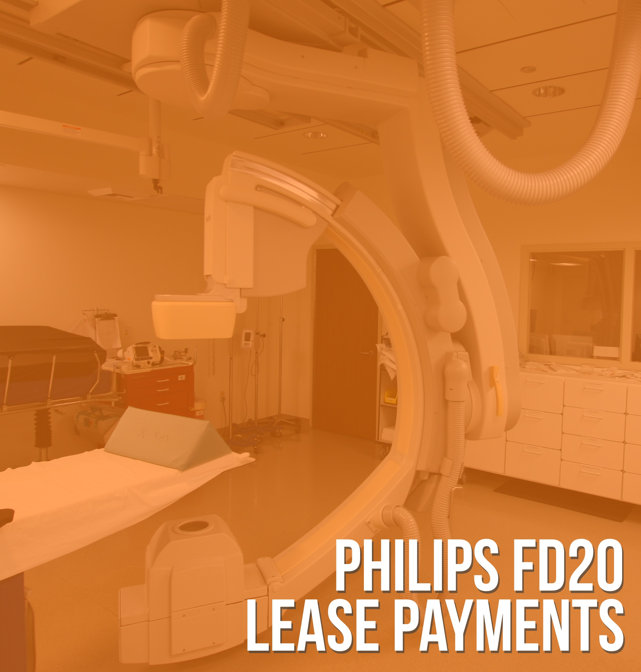 Philips_FD20_Lease_Cost