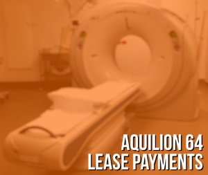Aquilion_lease_payments