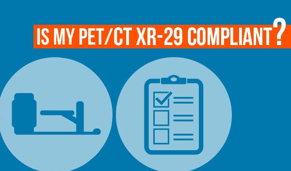 xr_29_for_PET_CT