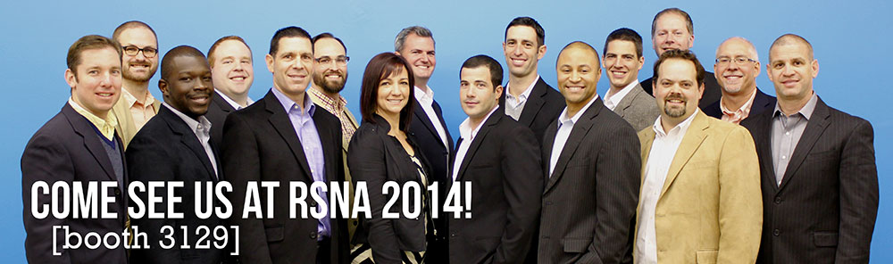 RSNA_Attendee_Pic-2