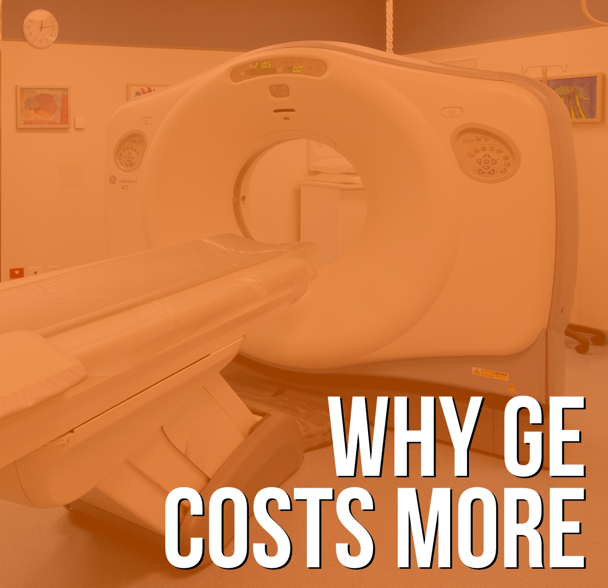 Why_GE_Costs_More