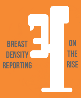 BreastDensityReporting