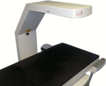 how to use a densiometer
