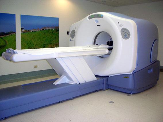 Ge pet ct scan topics pet ct selling imaging equipment