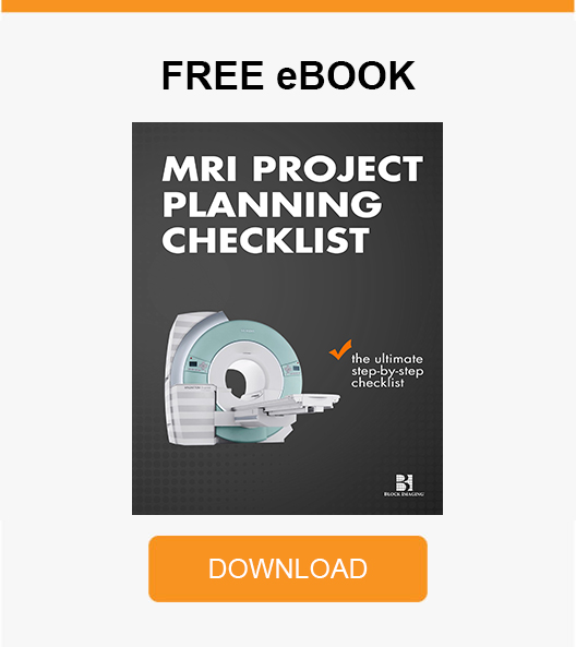 mri-project-planning-checklist