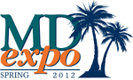 MD Expo