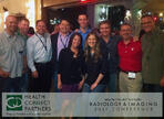 hcp radiology and imaging conference