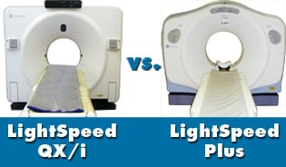 what to expect during a ct scanner installation rh info blockimaging com ge lightspeed user manual ge lightspeed 16 manual
