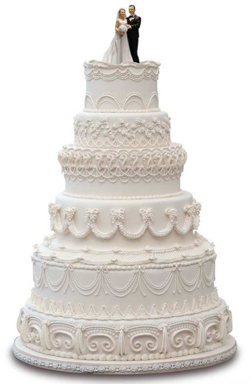 what do wedding cakes cost food and beverage profitability 27048