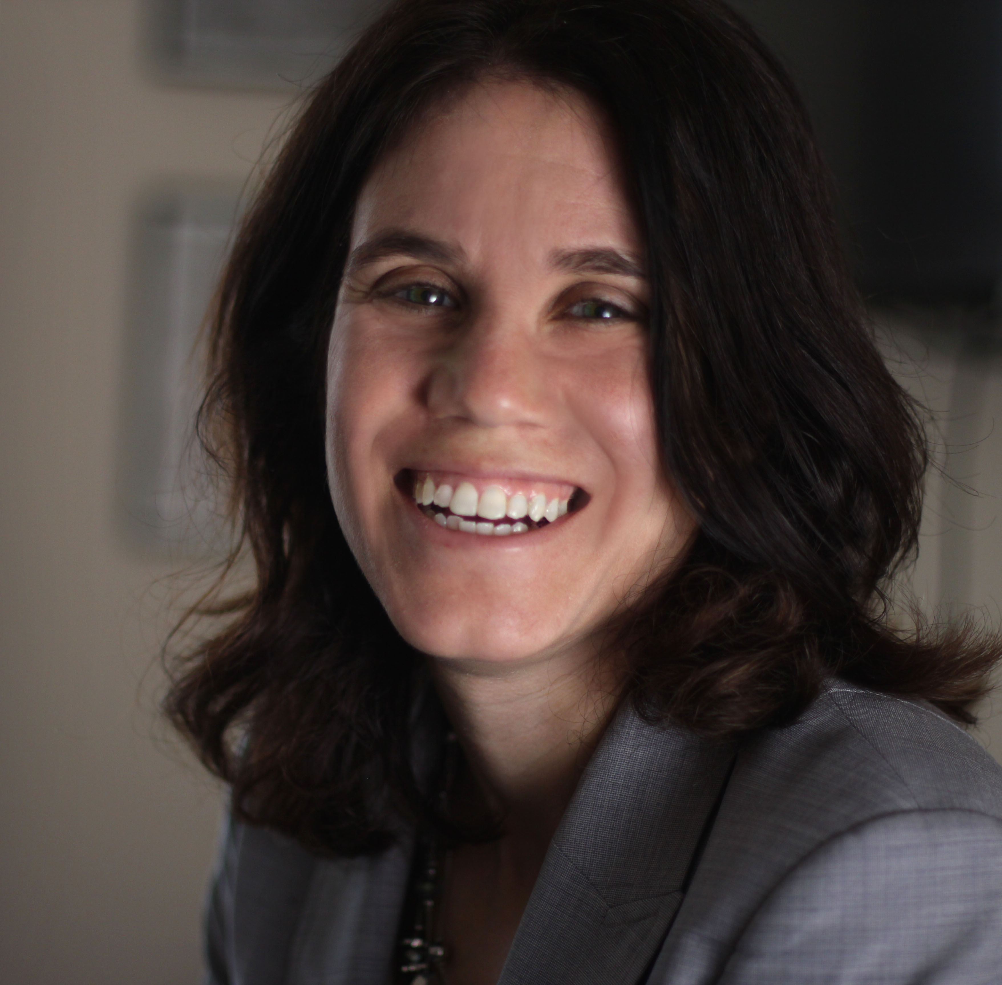 Clare Epstein, Chief Operating Officer, IndustrySafe, Inc.