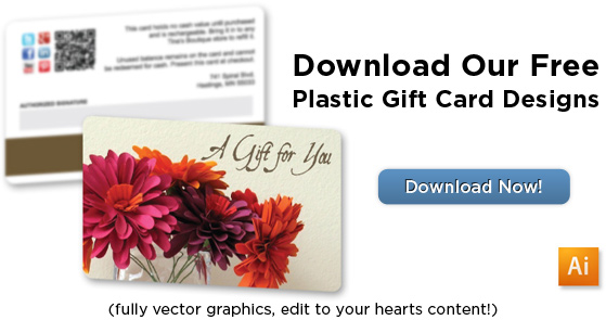 Gift Cards as an Effective Marketing Tool