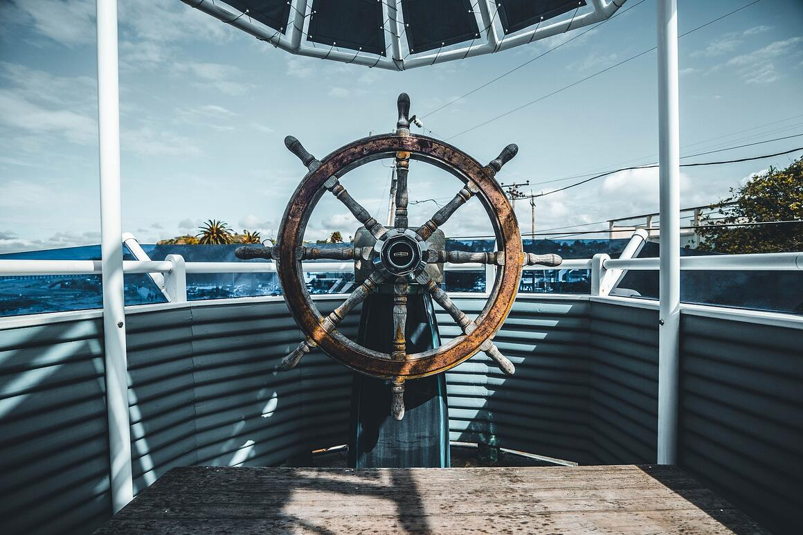 An-introduction-to-kops-—-The-Kubernetes-Deployment-Game-Changer
