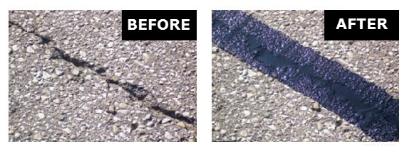Crack_Sealing_Before_and_After