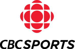 Cbc_sports_logo (1)