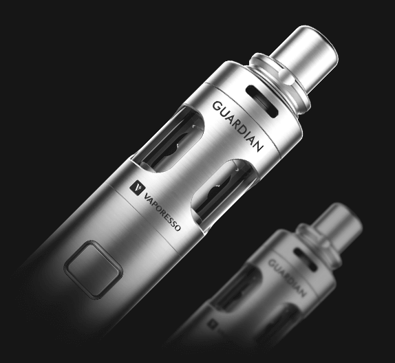 vaporesso_guardian_one_2.png
