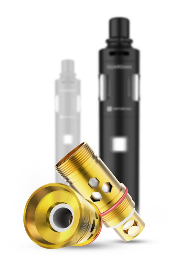 vaporesso_guardian_one_ccell.jpg