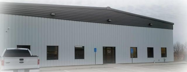 New BuildingEDIT.jpg