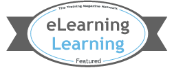 eLearning Learning