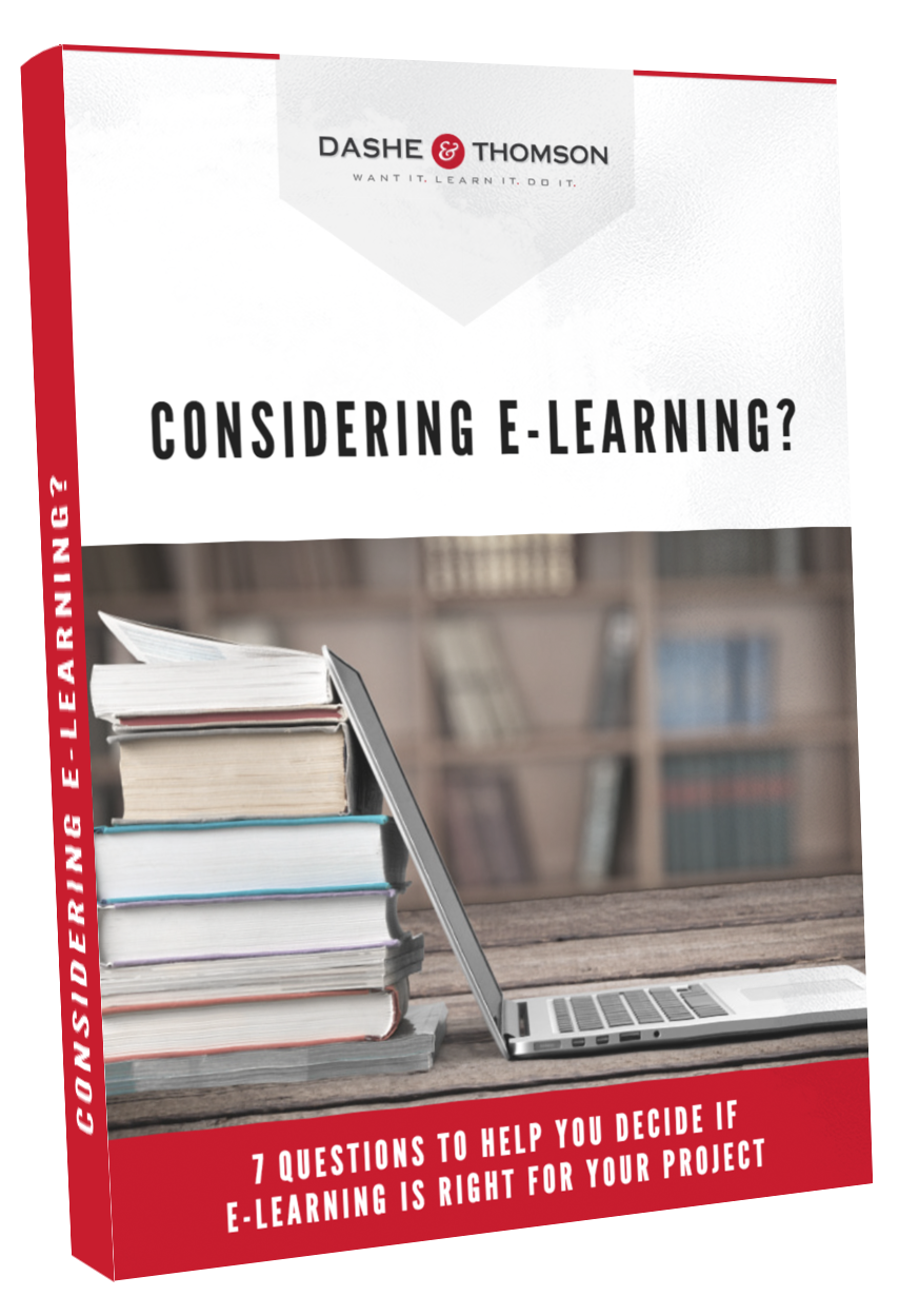 considering-elearning_cover.jpg
