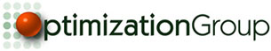 Optimization Group Logo