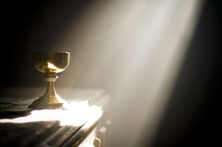 The Marketing Holy Grail: Right Message, Right Person, Right Time