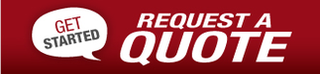 Request A Quote And Get Started Today