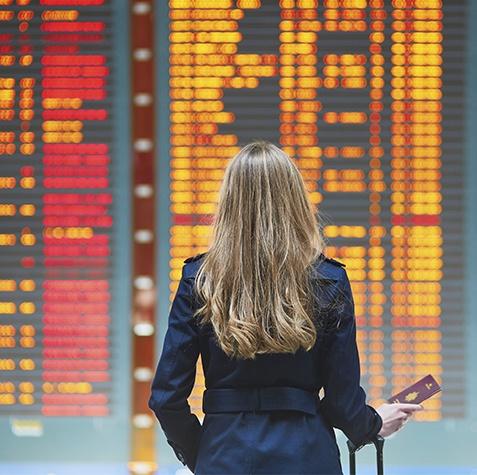 merchant model yo unlock global rail growth