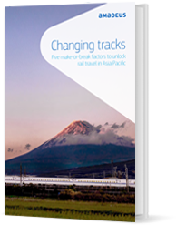 Whitepaper changing tracks