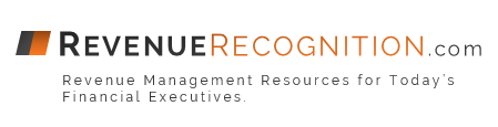 RevenueRecognition.com