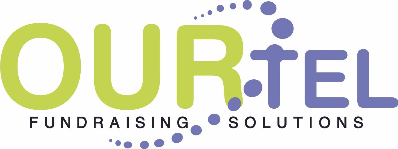 OURTEL_Logo_RGB.jpg