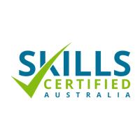 skills_logo2.png