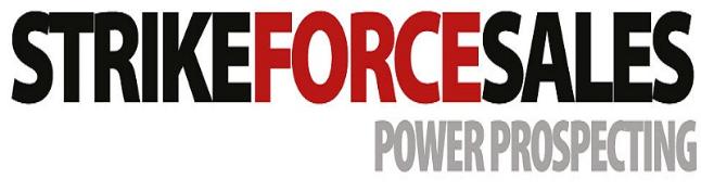 strikeforcesales.png