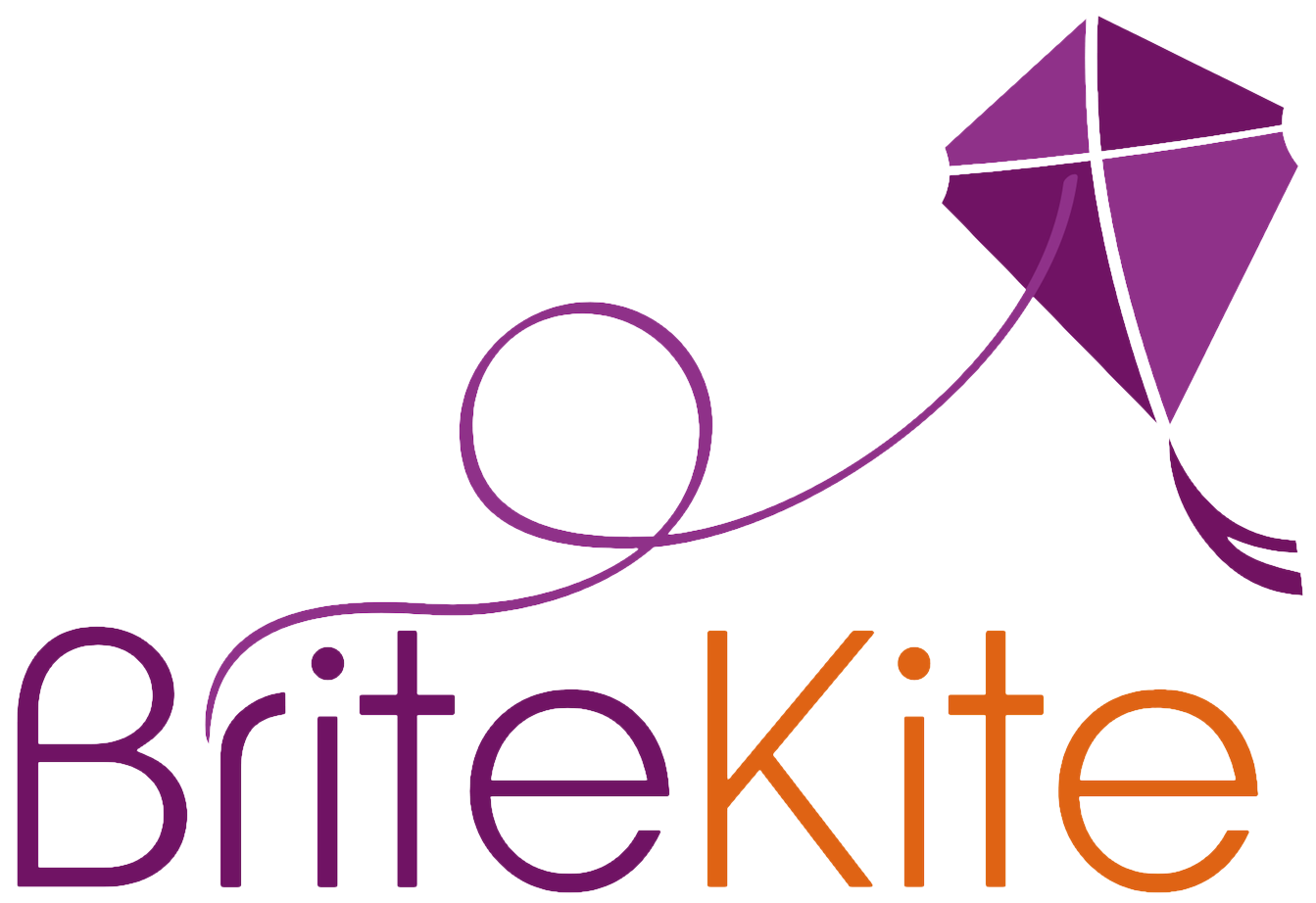 brite-kite-inbound-marketing