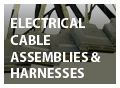 Electrical Cable Assemblies and Harnesses