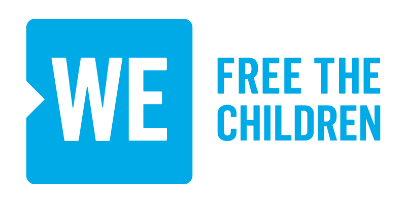 Aplin_We_Free_The_Children