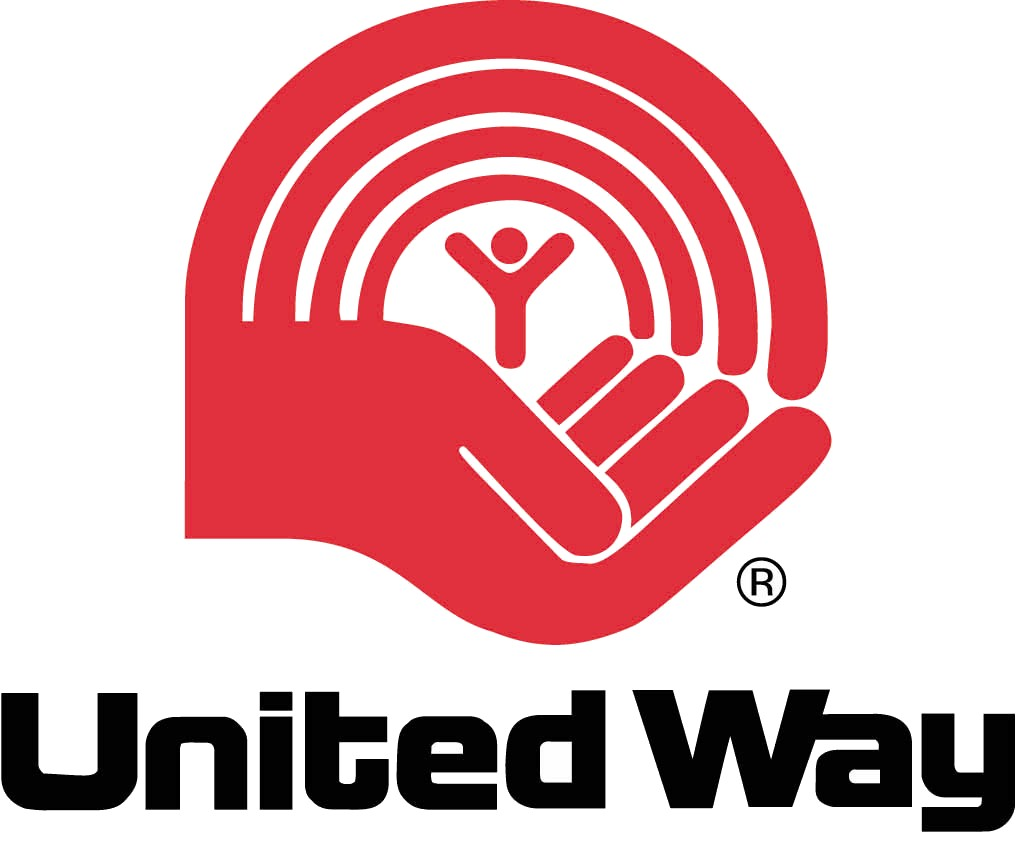 Aplin_United_Way