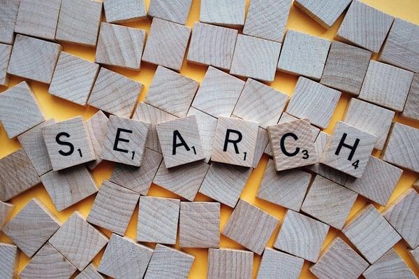 career_search_recruiter_aplin